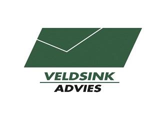 Connect Assuradeuren maakt nu onderdeel uit van Veldsink Groep.